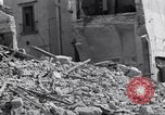 Image of post war snaps Eboli Italy, 1943, second 51 stock footage video 65675030838