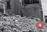 Image of post war snaps Eboli Italy, 1943, second 52 stock footage video 65675030838