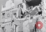 Image of post war snaps Eboli Italy, 1943, second 54 stock footage video 65675030838