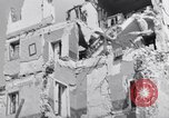 Image of post war snaps Eboli Italy, 1943, second 55 stock footage video 65675030838