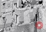 Image of post war snaps Eboli Italy, 1943, second 57 stock footage video 65675030838