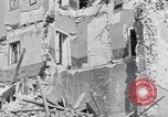 Image of post war snaps Eboli Italy, 1943, second 58 stock footage video 65675030838