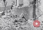 Image of post war snaps Eboli Italy, 1943, second 60 stock footage video 65675030838