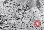 Image of post war snaps Eboli Italy, 1943, second 62 stock footage video 65675030838