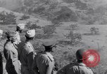 Image of General Mark W Clark North Africa, 1944, second 21 stock footage video 65675030847