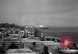 Image of Landing Ship Tank Salerno Italy, 1943, second 32 stock footage video 65675030850