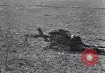 Image of British Infantry Southern Italy, 1943, second 16 stock footage video 65675030852