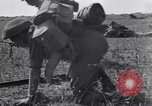 Image of British Infantry Southern Italy, 1943, second 28 stock footage video 65675030852