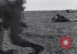 Image of British Infantry Southern Italy, 1943, second 29 stock footage video 65675030852
