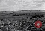 Image of British Infantry Southern Italy, 1943, second 45 stock footage video 65675030852