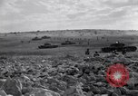 Image of British Infantry Southern Italy, 1943, second 46 stock footage video 65675030852