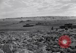 Image of British Infantry Southern Italy, 1943, second 47 stock footage video 65675030852
