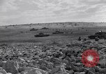 Image of British Infantry Southern Italy, 1943, second 48 stock footage video 65675030852