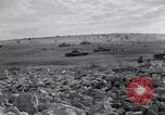 Image of British Infantry Southern Italy, 1943, second 49 stock footage video 65675030852