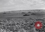 Image of British Infantry Southern Italy, 1943, second 50 stock footage video 65675030852
