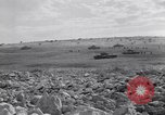 Image of British Infantry Southern Italy, 1943, second 51 stock footage video 65675030852