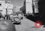 Image of General Mark W Clark Pompeii Italy, 1943, second 1 stock footage video 65675030859
