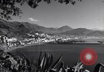 Image of anti-aircraft gun Salerno Italy, 1943, second 13 stock footage video 65675030864