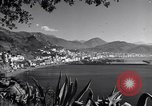 Image of anti-aircraft gun Salerno Italy, 1943, second 24 stock footage video 65675030864