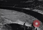 Image of post war scenes Pompeii Italy, 1943, second 59 stock footage video 65675030866