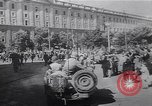 Image of General Mark W Clark Italy, 1943, second 1 stock footage video 65675030874
