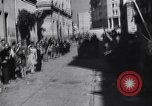 Image of General Mark W Clark Italy, 1943, second 6 stock footage video 65675030874