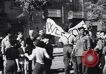 Image of General Mark W Clark Italy, 1943, second 9 stock footage video 65675030874