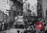 Image of General Mark W Clark Italy, 1943, second 12 stock footage video 65675030874