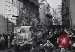 Image of General Mark W Clark Italy, 1943, second 14 stock footage video 65675030874