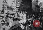 Image of General Mark W Clark Italy, 1943, second 17 stock footage video 65675030874