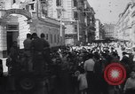 Image of General Mark W Clark Italy, 1943, second 18 stock footage video 65675030874