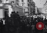 Image of General Mark W Clark Italy, 1943, second 19 stock footage video 65675030874