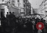 Image of General Mark W Clark Italy, 1943, second 20 stock footage video 65675030874