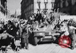 Image of General Mark W Clark Italy, 1943, second 21 stock footage video 65675030874