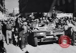 Image of General Mark W Clark Italy, 1943, second 22 stock footage video 65675030874
