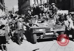 Image of General Mark W Clark Italy, 1943, second 23 stock footage video 65675030874