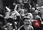 Image of General Mark W Clark Italy, 1943, second 24 stock footage video 65675030874