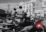 Image of General Mark W Clark Italy, 1943, second 25 stock footage video 65675030874