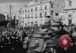 Image of General Mark W Clark Italy, 1943, second 26 stock footage video 65675030874