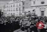 Image of General Mark W Clark Italy, 1943, second 27 stock footage video 65675030874