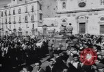 Image of General Mark W Clark Italy, 1943, second 28 stock footage video 65675030874