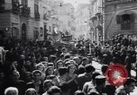 Image of General Mark W Clark Italy, 1943, second 31 stock footage video 65675030874