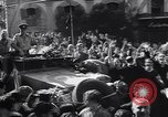 Image of General Mark W Clark Italy, 1943, second 32 stock footage video 65675030874