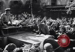 Image of General Mark W Clark Italy, 1943, second 33 stock footage video 65675030874