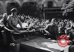 Image of General Mark W Clark Italy, 1943, second 34 stock footage video 65675030874