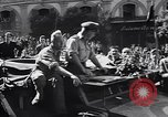 Image of General Mark W Clark Italy, 1943, second 35 stock footage video 65675030874