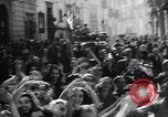 Image of General Mark W Clark Italy, 1943, second 37 stock footage video 65675030874