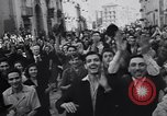 Image of General Mark W Clark Italy, 1943, second 40 stock footage video 65675030874