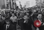 Image of General Mark W Clark Italy, 1943, second 41 stock footage video 65675030874