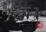 Image of General Mark W Clark Italy, 1943, second 42 stock footage video 65675030874